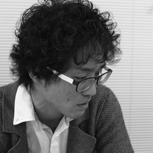 浜松設計事務所n+ 中澤裕樹