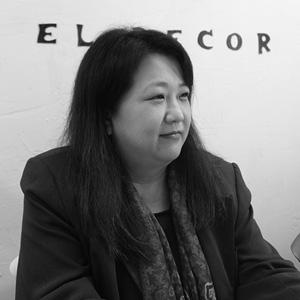 浜松設計事務所エルデコール 鈴木友美子