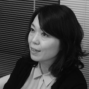 浜松設計事務所生活工房nana 柳生七重