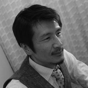 浜松市設計事務所sheap 戸塚治夫