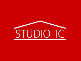 6人の設計士がアドバイス。studio IC